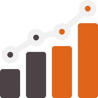 Konsult Concept - Faites de la Transformation Lean et Digitale l'outil de pilotage de votre organisation et le levier de votre développement