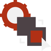 Konsult Concept - Notre équipe écoute vos attentes pour vous proposer la solution optimale pour votre transformation Digitale et Lean