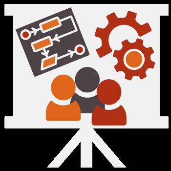 Konsult Concept - Un autre concept du consulting