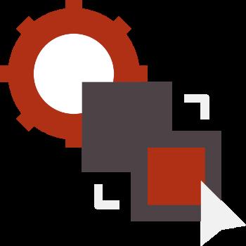 Konsult Concept - Amélioration de votre Efficience
