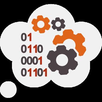 Konsult Concept - Transformation digitale de l'entreprise