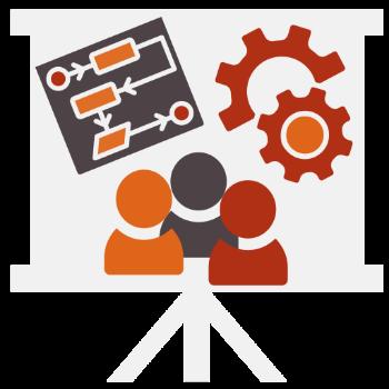 Konsult Concept - Méthodes de résolution de problèmes