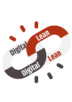 Konsult Concept - Diagnostic Lean & Digital