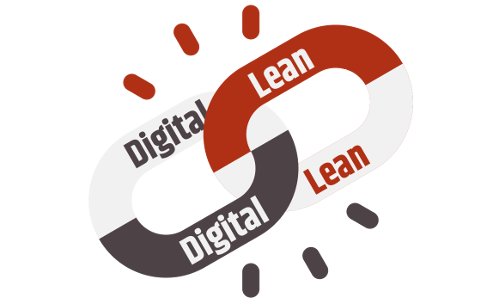 Konsult Concept - Lean et Digital sont indissociables