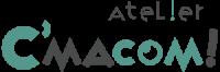 Konsult Concept - Atelier C'Macom
