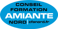 Konsult Concept - Conseil Formation Amiante