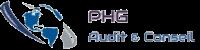 Konsult Concept - PHG Audit & Conseil