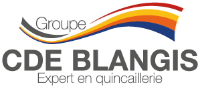 Konsult Concept - Groupe CDE Blangis