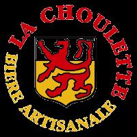 Konsult Concept - La Choulette